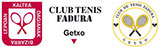 Folleto 2018 Club De Tenis Fadura - Escuela de Tenis de Alto Rendimiento - Club de Tenis de Competición