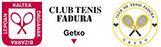 Club de Tenis Fadura