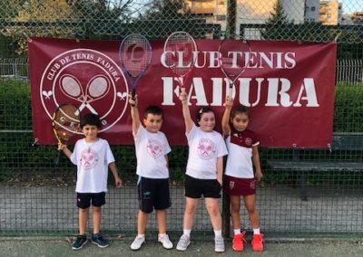 tenis-fadura-getxo-13