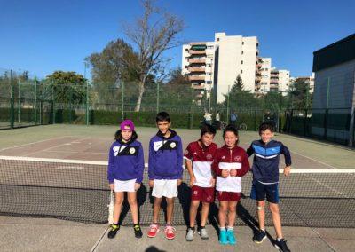 tenis-fadura-getxo-15