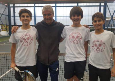 tenis-fadura-getxo-5